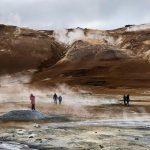 Top 5 mooiste plekken in IJsland die je sprakeloos maken
