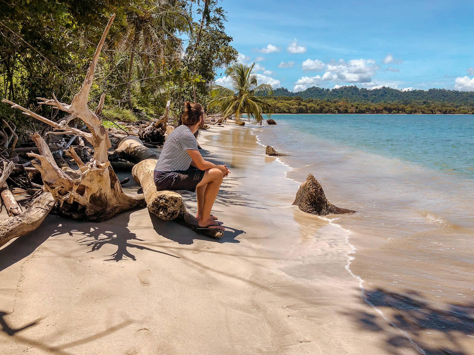 Costa Rica - Alles wat je moet weten