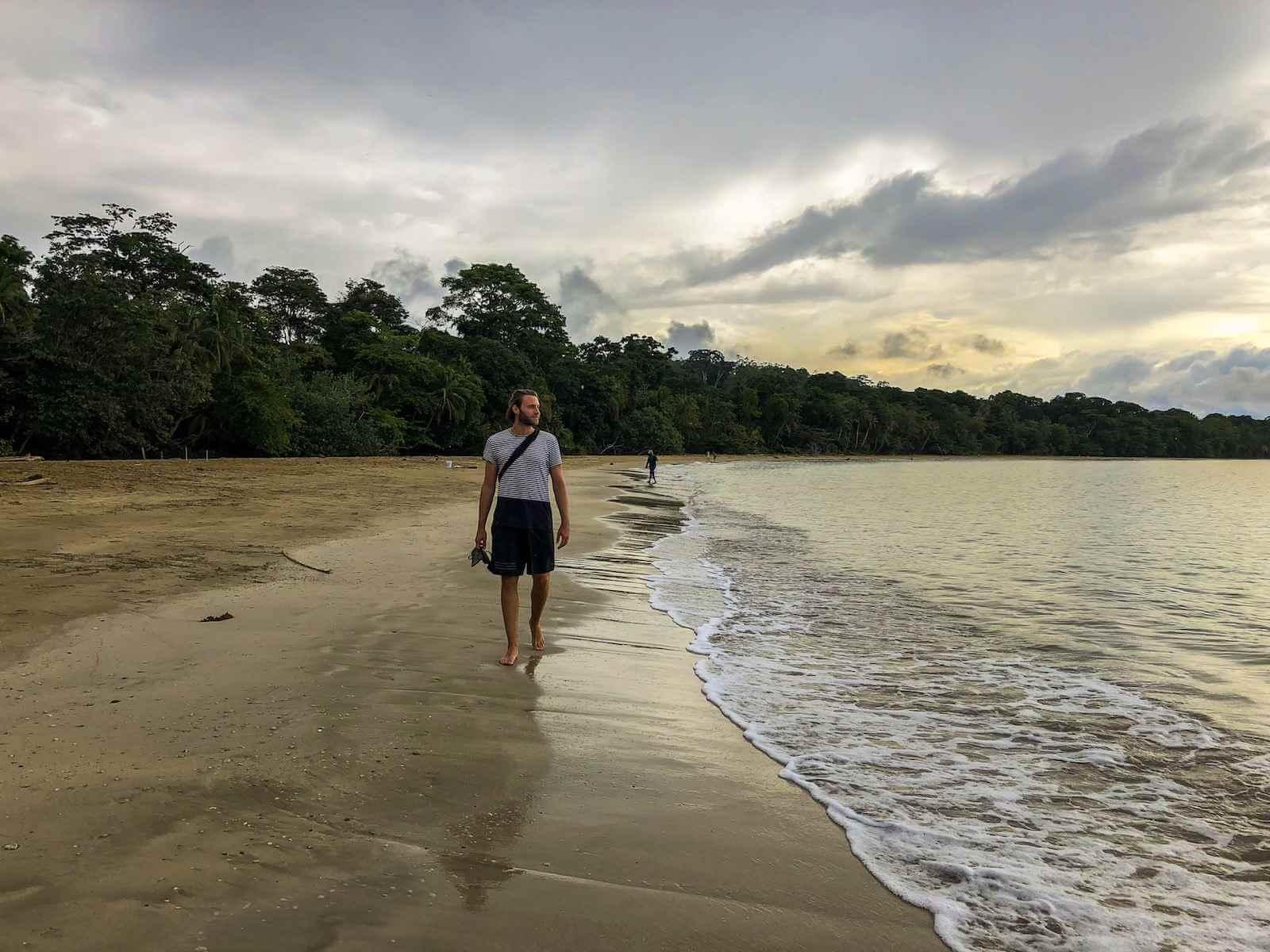 prachtige-stranden-op-costa-rica