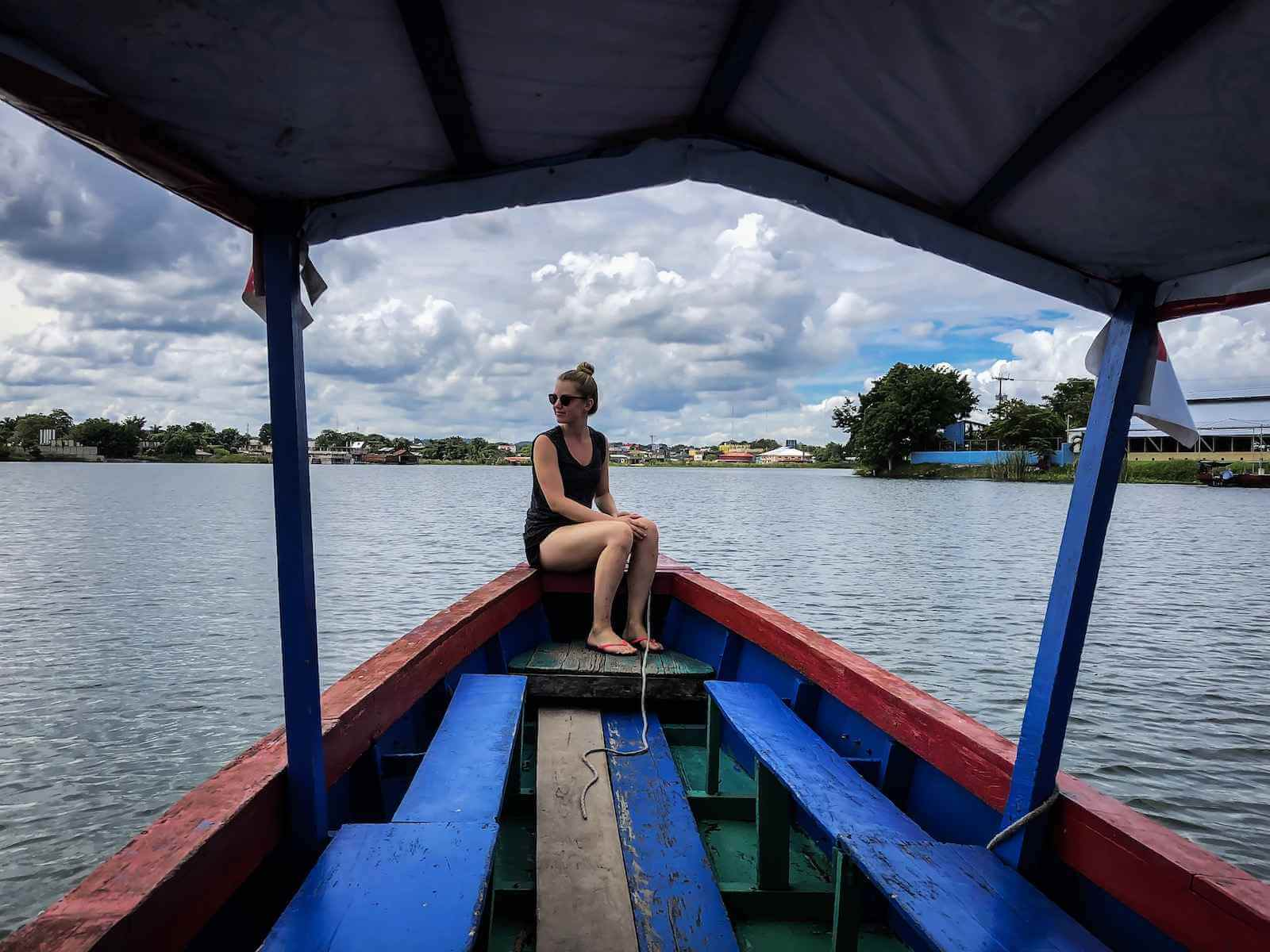 boottaxi-flores-guatemala