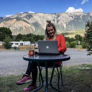 digital-nomad-in-canada