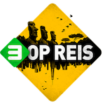 3OPREIS interview by NOMADS
