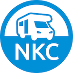 NKC interview by NOMADS