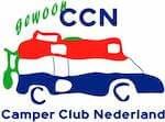 Camer Club Nederland