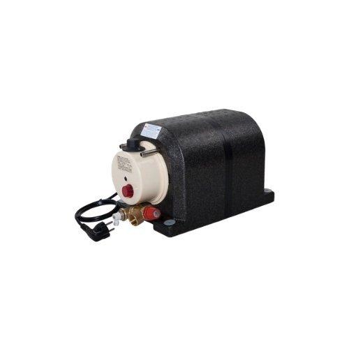 12 Volt camper boiler - Elgena Nautic Compact