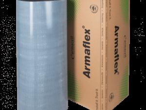 Armaflex 19mm xg