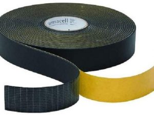 Armaflex Isolatie Tape