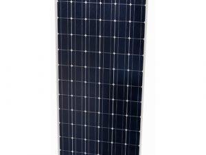 Victron zonnepaneel 115W