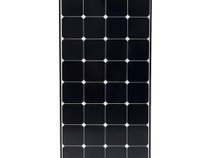 zonnepaneel-120W