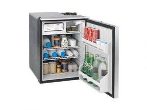 Camper koelkast