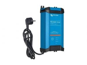 Victron Blue Smart acculader