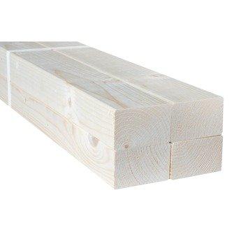 bouwhout balken