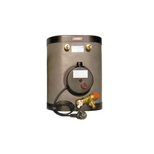 12v camper boiler - Elgena Nautic Therm