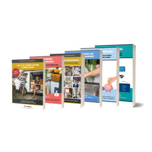 covers e-book bundel