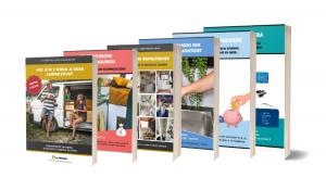 bundel ebooks