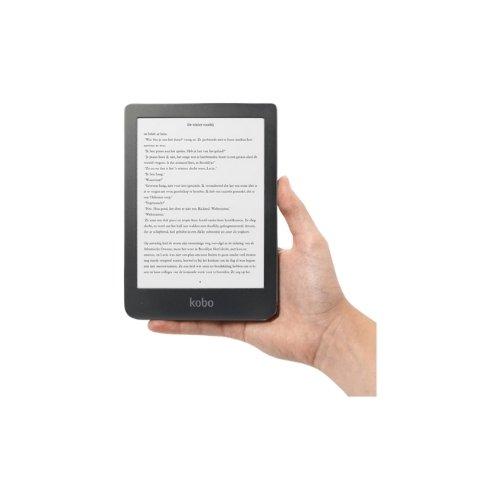 E-reader Kobo