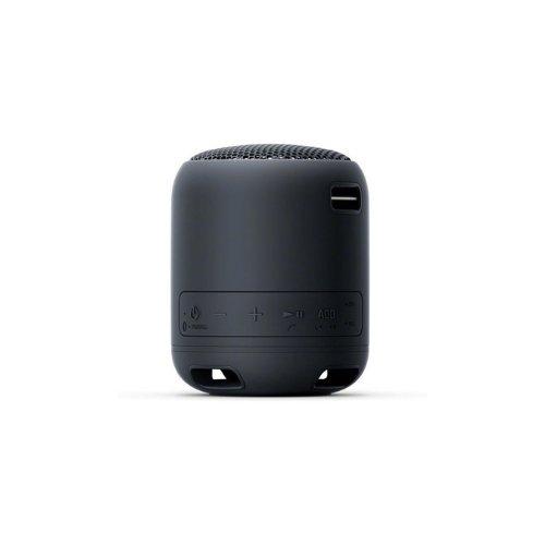 Compact en waterbestendige speaker