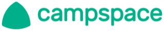 Campspace logo