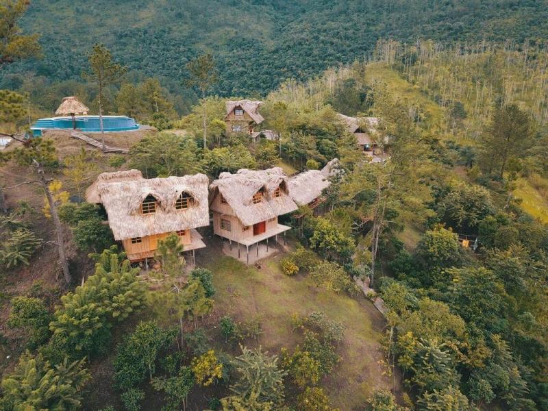 hostel-vista-verde-lanquin